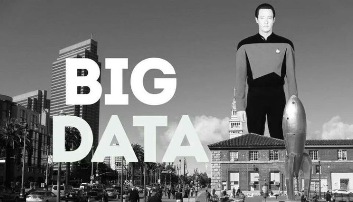Testing Big Data: A Blueprint